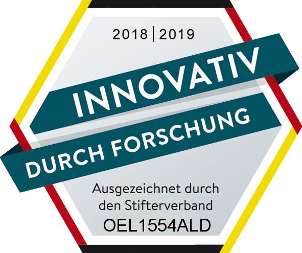 Forschung_und_Entwicklung_2018_print-1