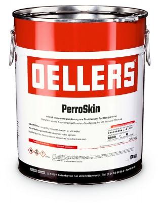 OELLERS Perroskin