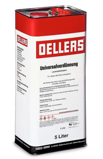 OELLERS Universalverdünnung