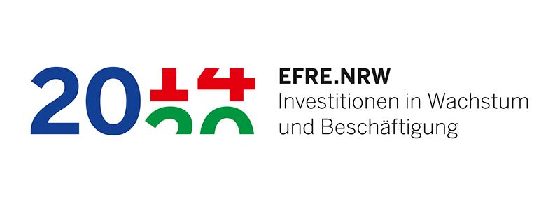 logos_forschung_EFRE