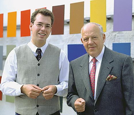 Farbenfabrik-OELLERS-Paul_Josef-Oellers57b171aaa2528