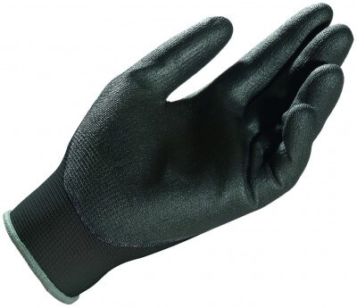 Schutzhandschuh Ultrane 548