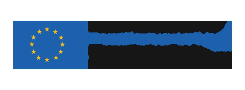 logos_forschung_EU
