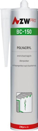 ZW-SOL® 150 Polyacryl
