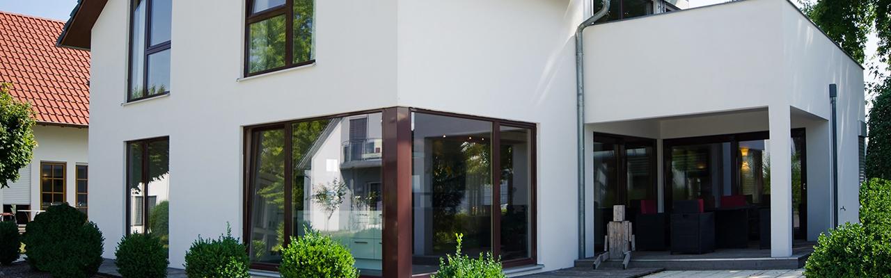 Fassadenfarbe Von Oellers Farbenfabrik Jetzt Online Bestellen