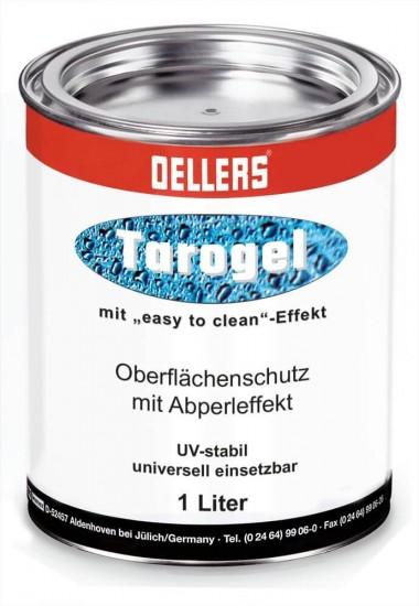Tarogel 1 Liter