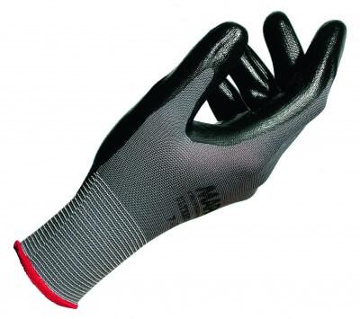 Schutzhandschuh Ultrane 553