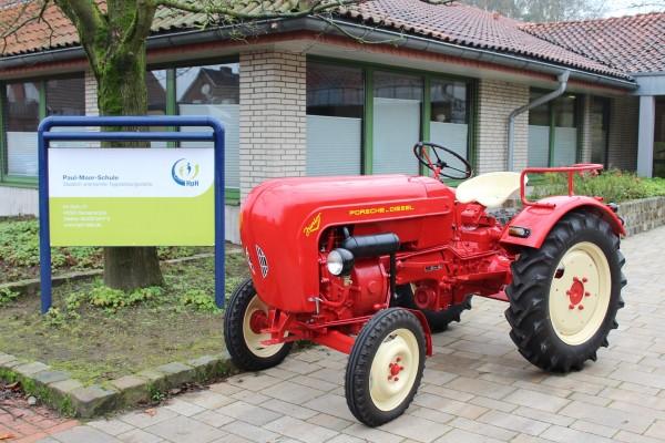 Farbenfabrik_Oellers_Traktorsanierung_nachher5ae3007c36b0e
