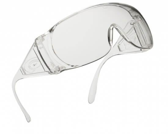 Schutzbrille 580I