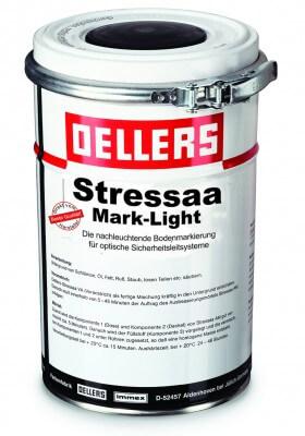 OELLERS Stressaa Mark-Light
