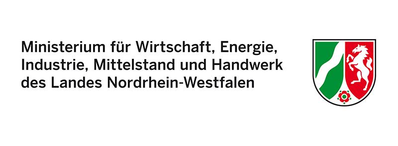 logos_forschung_NRW