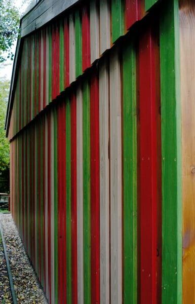 Farbenfabrik_OELLERS_Pressebild_05_Copyright_Abenteuerspielplatz_Zum_Kirschb-umchen